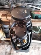 Продам лодочный мотор Yamaha 25 4 такта