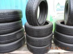 Dunlop SP Sport LM704, 195/45 D16 80W