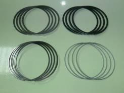 Кольца поршневые комплект D4EA 23040-27950