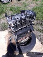 Двигатель в сборе. Audi Q5 Audi A5 Audi A4, 8K2, 8K5 Audi A6 Двигатель CDNB