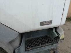 Продаётся грузовик Renault Premium 320 DCI