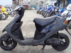 Suzuki Sepia ПРОДАДИМ В КРЕДИТ, 1997