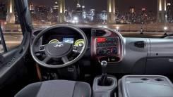 Hyundai HD120. Новый Hyundai HD-120 Рефрижератор от официального дилера в Иркутске !, 5 899куб. см., 6 500кг., 4x2