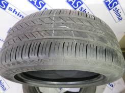 Goodyear Assurance Fuel Max, 235 / 50 / R18