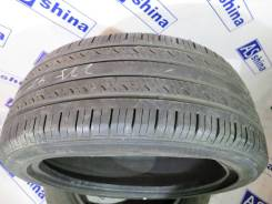 Hankook Optimo H426, 225 / 45 / R18
