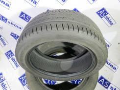 Dunlop SP Sport 01 A/S, 215 / 45 / R16