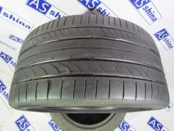 Continental ContiSportContact 5, 285 / 35 / R20