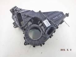 Корпус кондиционера AUDI Q7 [7L0820024], задний
