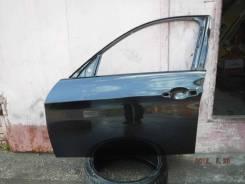 Дверь BMW 3 SERIES [41007203643]