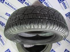 Michelin Latitude Cross, 215 / 65 / R16