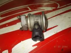 Клапан BMW X5 [11721707619]