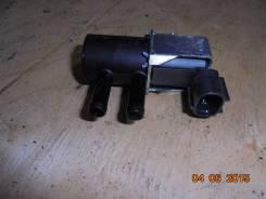 Вакуумный клапан Subaru Forester [16131AA070]