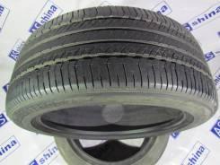Bridgestone Turanza EL400, 245 / 45 / R19