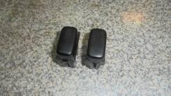 Кнопки прочие Mitsubishi Outlander [8050A018]