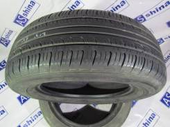 Hankook Optimo K415. летние, б/у, износ 30 %