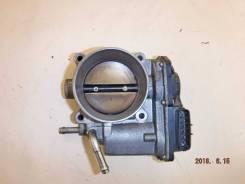 Блок дроссельной заслонки Lexus RX330 [2203020060]