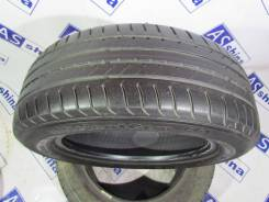 Goodyear EfficientGrip, 185 / 60 / R15
