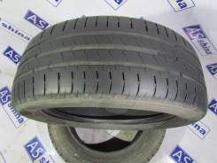 Hankook Kinergy Eco K425, 205 / 55 / R16