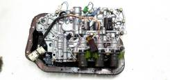 Блок клапанов автоматической трансмиссии. Mazda: Premacy, Mazda2, Mazda3, Mazda6, Demio, MPV, Mazda5, 323, Capella, Atenza, Training Car, 626, Familia...