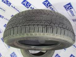 Michelin Latitude Tour, 235 / 65 / R18