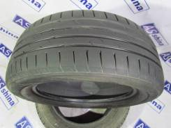 Nexen/Roadstone N'blue HD. летние, б/у, износ 30 %