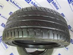 Barum Bravuris, 255 / 45 / R18
