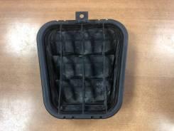 Решетка вентиляции багажника для Audi A6