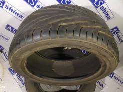 Maxxis MA-Z1 Victra, 245 / 45 / R18