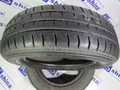 Dunlop SP StreetResponse, 185 / 65 / R15