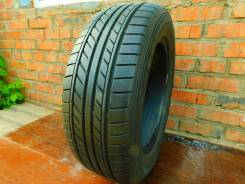 Goodyear Eagle LS EXE, 215/60/16