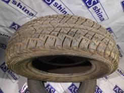 Dunlop Grandtrek AT2, 215 / 70 / R16