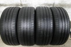 Michelin Pilot Sport 3, 215/45 D17