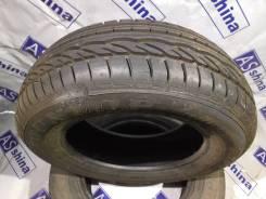 Dunlop SP Sport 01, 195 / 65 / R15