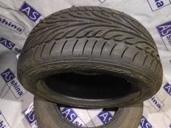 Dunlop SP Sport 9000, 205 / 55 / R15