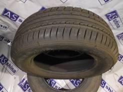 Dunlop SP Sport, 205 / 60 / R15