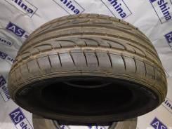 Dunlop SP Sport Maxx, 225 / 55 / R16