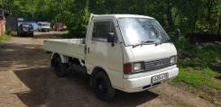 Mazda Bongo Brawny. Продам грузовик 4wD. Mazda Bongo Brayni, 2 200куб. см., 1 000кг., 4x4