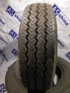 Pirelli Citynet All Weather, 195 / 70 / R15 C