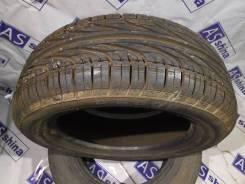 Pirelli P6000, 205 / 55 / R16