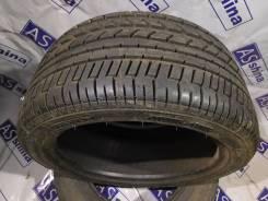 Pirelli P Zero Asimmetrico, 245 / 40 / R17