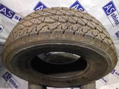 Pirelli Scorpion A/T, 245 / 70 / R16