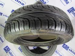 Pirelli P6000, 235 / 60 / R16