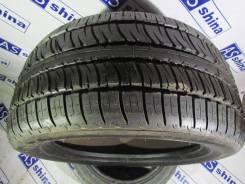 Pirelli Scorpion Zero, 285 / 45 / R19