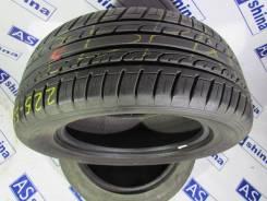Dunlop SP Sport, 225 / 55 / R16