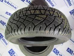 Michelin Latitude Cross, 235 / 60 / R16