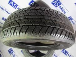 Dunlop Grandtrek AT23, 275 / 60 / R18