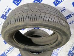 Bridgestone Potenza RE031. Летние, 10%