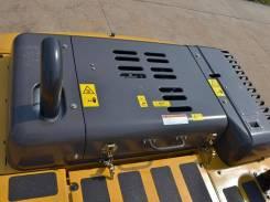 SDLG E6210F. Экскаватор гусеничный , 1,00куб. м.