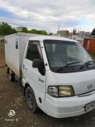 Mazda Bongo. Продам грузовик , 2 200куб. см., 1 250кг., 4x2
