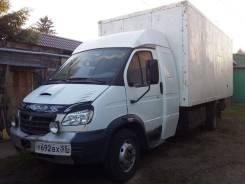 Чайка-Сервис. Продается грузовик Валдай, 2 700куб. см., 5 000кг., 4x2
